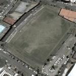 Estádio Venâncio da Costa 'Ninho das Águias'