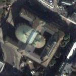 Stortinget (Google Maps)