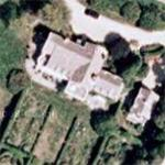 Karen Fleiss' house (Google Maps)
