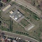 Embassy of Germany, Washington (Google Maps)