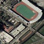 University of Pennsylvania (Google Maps)