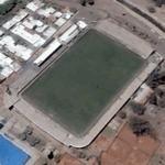 Estadio Feliciano Gambarte