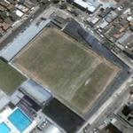 Estádio da Rua Bariri (Google Maps)