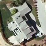 Tom Johnston's House (Google Maps)