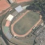 Estádio Municipal Pedro Benedetti (Google Maps)