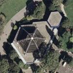 Carl-Zeiss Planetarium (Google Maps)