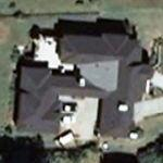 Extreme Makeover: Home Edition, Harper family (Google Maps)