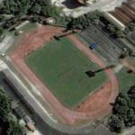 Estadio Pedro Marrero