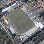 Estádio Boca do Lobo