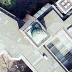 Mainz Observatory (Google Maps)