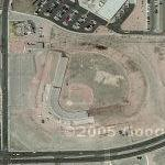 Isotopes Park (Google Maps)