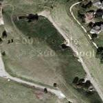 Fort MacArthur - Battery No. 127 (Google Maps)