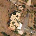 Taboulih Mosque (Google Maps)