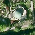 Planetarium Klagenfurt (Google Maps)