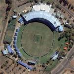 SuperSport Park Cricket Ground