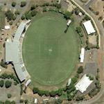 TIO Stadium Cricket Ground (Google Maps)