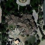 Geoff Jenkins' House (Google Maps)
