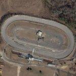 Summerville Speedway