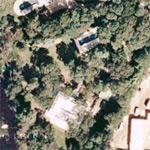 Harry Macklowe's house (Google Maps)