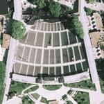 The Muny (Google Maps)