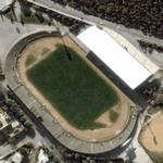 Stade Zouiten
