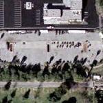 LA-96L Nike Missile site (Google Maps)