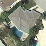 Thad Luckinbill's House (Google Maps)