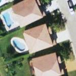 Misty May-Treanor's House (Google Maps)