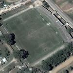Estadio Mario Sobrero (Google Maps)