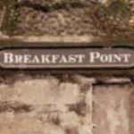 Breakfast Point