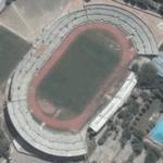 Estadio Victor Manuel Reyna