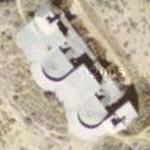 Battery Wallace (Google Maps)