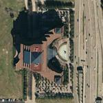 Mary Kay Cosmetics Headquarters (Google Maps)