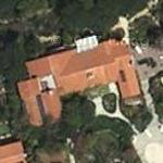 David Selby's House (former) (Google Maps)