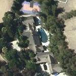 Sinbad's House (Google Maps)