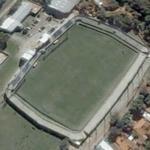 Estadio Dr. Nicolás Léoz