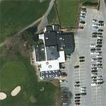 Marlborough Country Club (Google Maps)