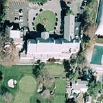 Greenwich Country Club (Google Maps)