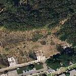 Battery McKinnon - Stotsenberg (Google Maps)