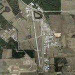 David Wayne Hooks Memorial Airport (DWH)