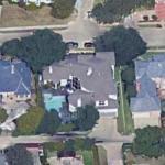 Tony Romo's House (Former)