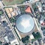 Plaza de Toros La Concordia (Google Maps)