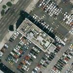 South Park Lofts (Google Maps)