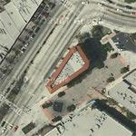 Culver Hotel (Google Maps)