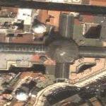 Galleria Umberto I (Google Maps)
