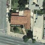Eagle Rock Community Cultural Center (Google Maps)