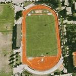 Stadio Comunale Lido