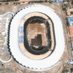 Tanzania National Main Stadium