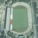Stadion LKS