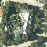 Pia Zadora's House (former) (Google Maps)